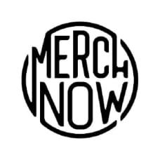MerchNow coupons