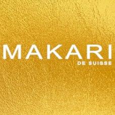Makari De Suisse coupons