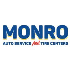 Monro Muffler Brake And Service coupons