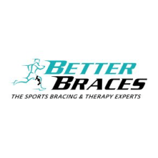 BetterBraces.com coupons