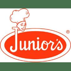 Juniors Cheesecake coupons