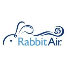 Rabbit Air coupons