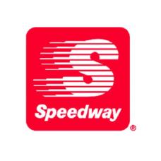 Speedway coupons