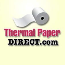 Thermal Paper Direct coupons