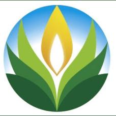 Nature's Garden coupons