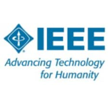 IEEE coupons