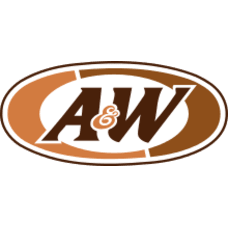 A&W Restaurants coupons
