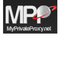 My Private Proxy coupons