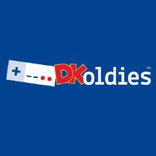DKoldies coupons