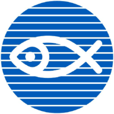 New England Aquarium coupons