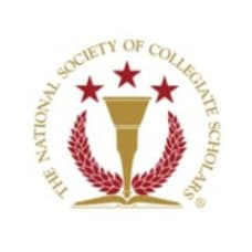 The National Society of Collegiate Scholars coupons