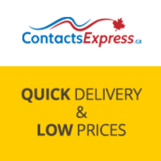 Contactsexpress.ca coupons