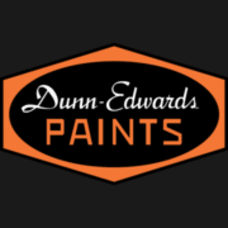 Dunn-Edwards PAINTS coupons