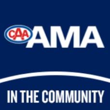 The Alberta Motor Association Canada coupons