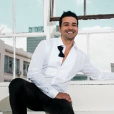 Andrew Christian coupons