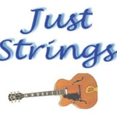 JustStrings.com coupons