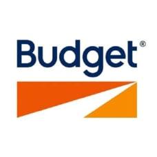 Budget Rent A Car UK coupons