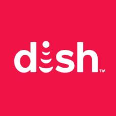 DISH coupons