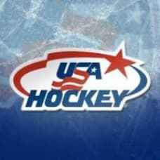 Shop USA Hockey coupons