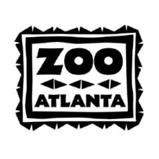 Zoo Atlanta coupons