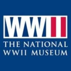 The National WWII Museum coupons