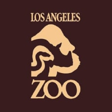 Los Angeles Zoo & Botanical Gardens coupons