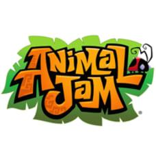 National Geographic Animal Jam coupons