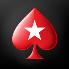Poker Stars coupons