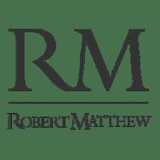 Robert Matthew coupons