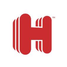Hotels.com Canada coupons