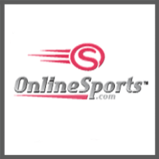 OnlineSports coupons