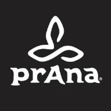 prAna coupons