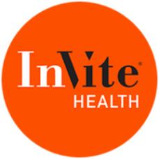 Invite Health coupons