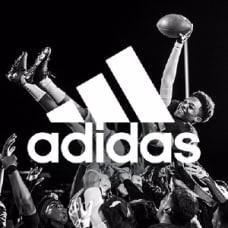 Adidas Canada coupons