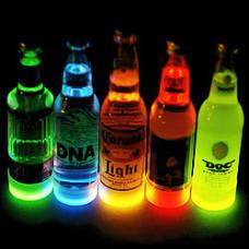 Glowsource coupons