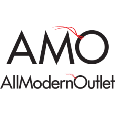 All Modern Outlet coupons