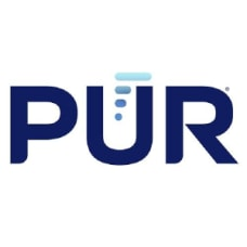 Pur Water Filters coupons