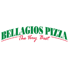 Bellagios Pizza coupons