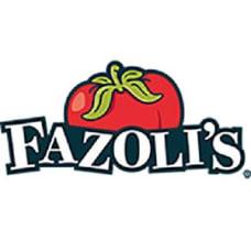 Fazoli's coupons