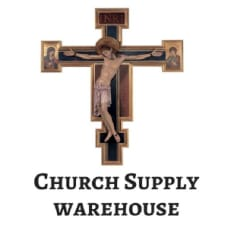 Church Supply Warehouse coupons