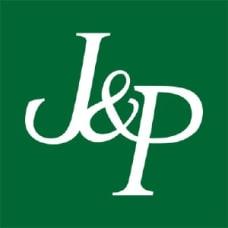 Jackson & Perkins coupons