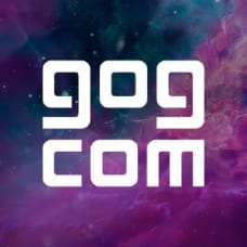 GOG coupons
