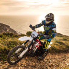 Powersport Superstore coupons