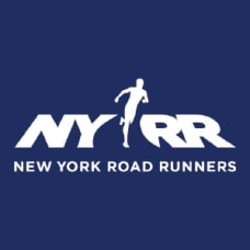 New York Road Runners coupons