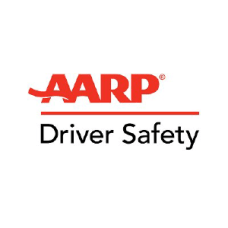 AARP Driver Safety coupons