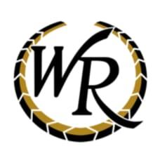 Westgate Resorts coupons