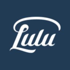 Lulu.com coupons