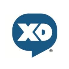 Xpress Docs coupons