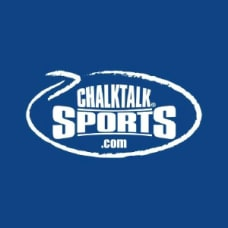ChalkTalk Sports coupons