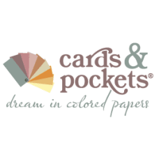Cards & Pockets coupons